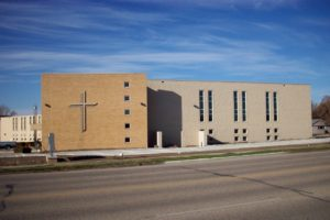 American Reformed Featured